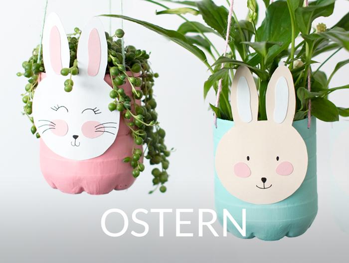 Kategorien-Bilder - Ostern