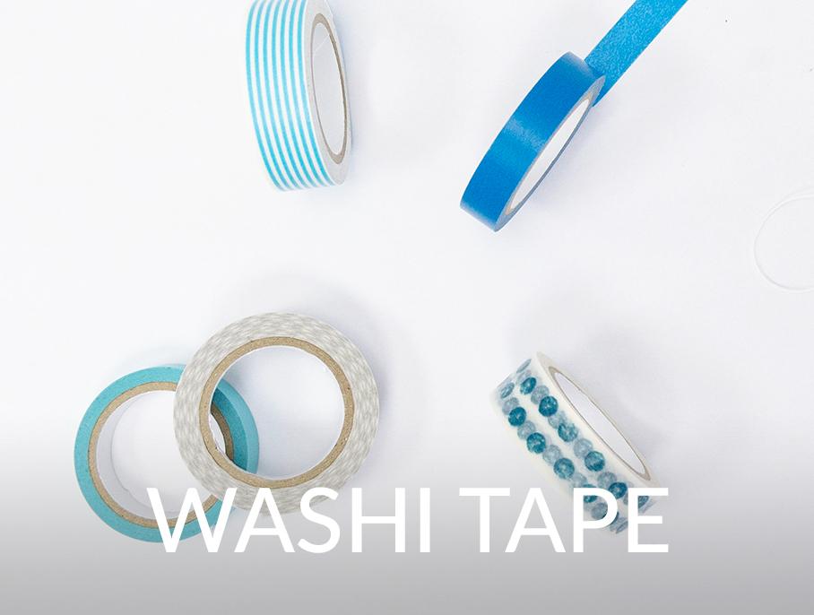 Kategorien-Bilder - Washitape.jpg