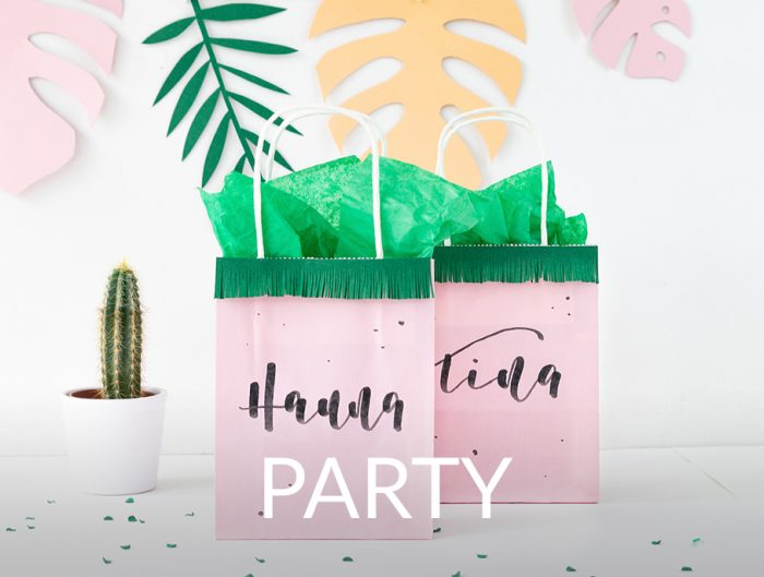 Kategorien-Bilder - party.jpg