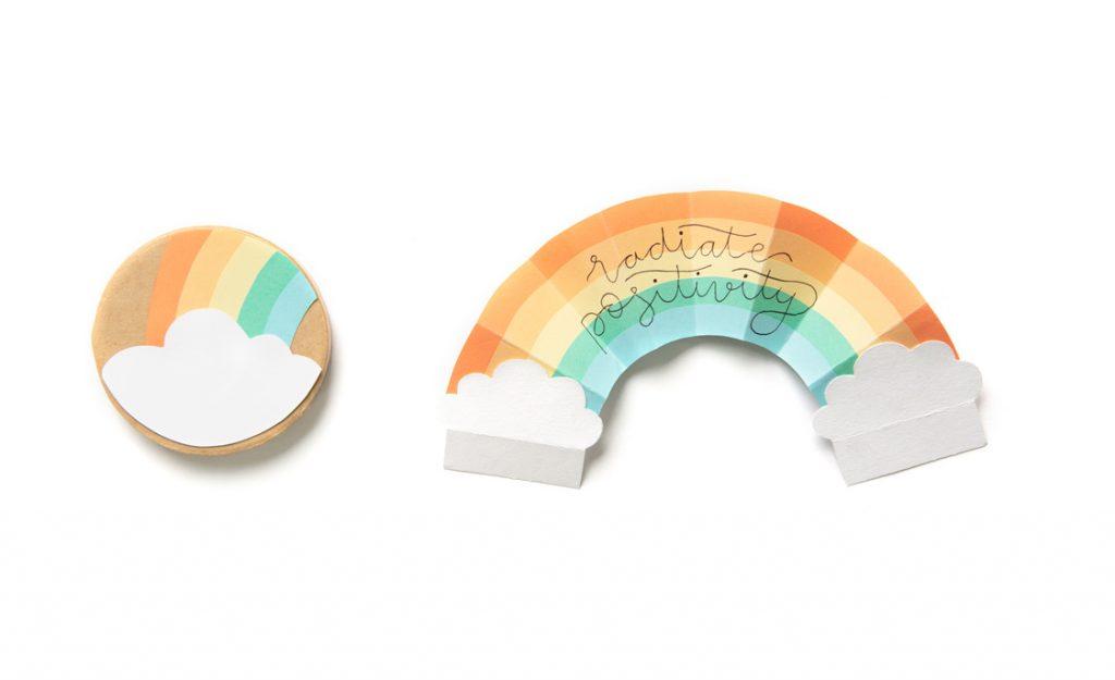 Explosionsbox - RegenbogenAnleitung2