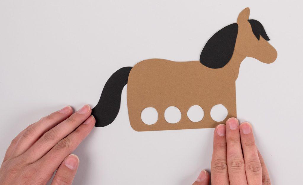 Pony-Fingerpuppe - DSC_0258.jpg